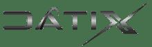 Datix Logo 400x127
