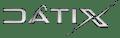 Datix_Brushed Steel.png