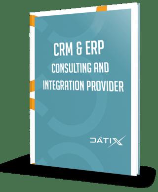 Datix_ERP_CRM_BookCover4