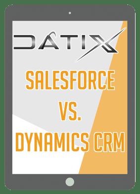 Salesforcevs.DynamicsCover.png