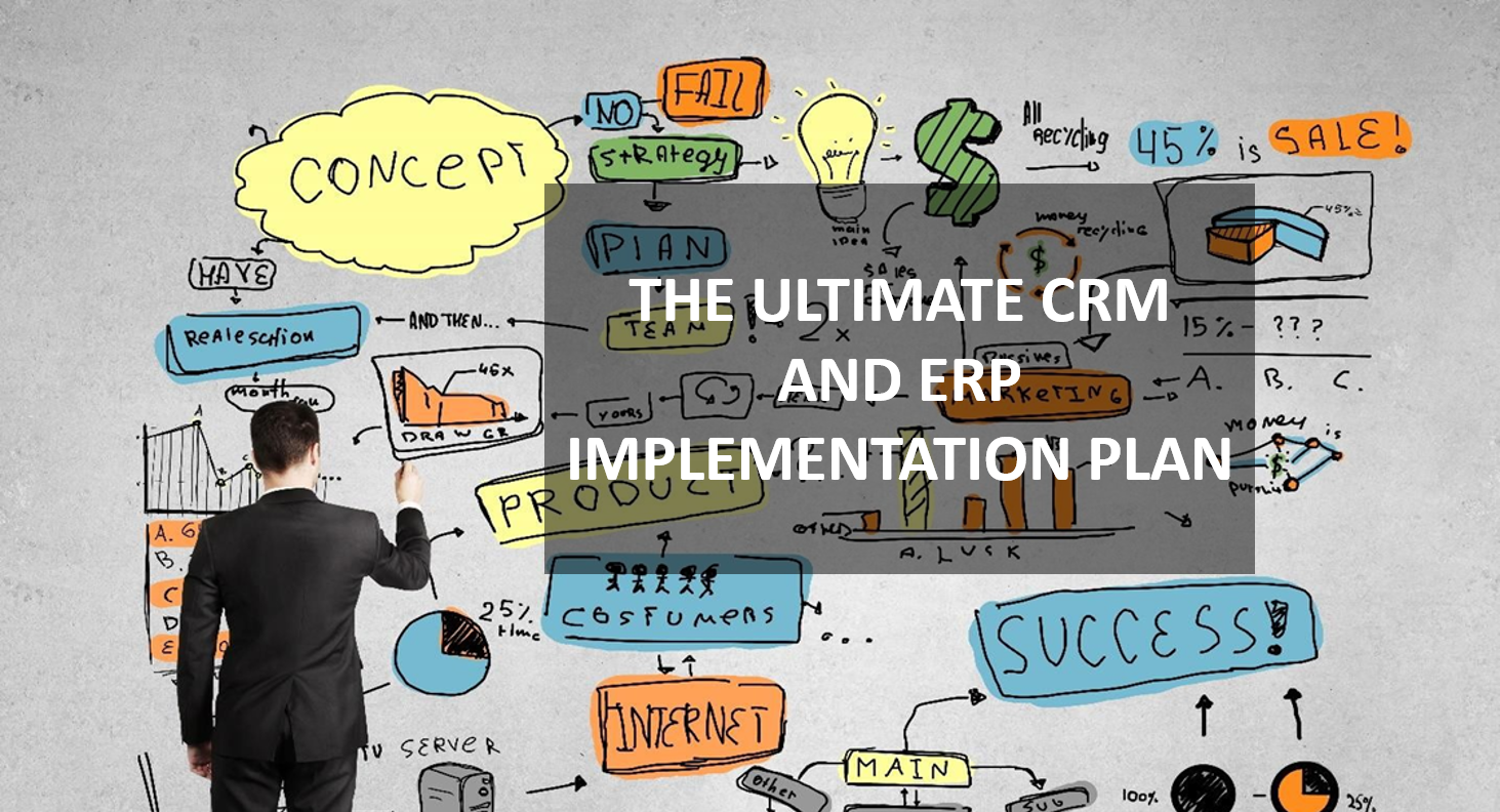 crm-erp-implementation-ebook